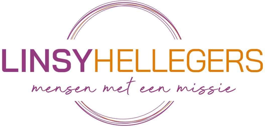 Logo Linsy2